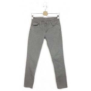 7 for all mankind | grey Roxanne Jeans